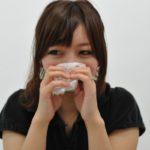 人間関係で男の口臭は絶対NG!原因やケアの仕方を詳しくご紹介します!