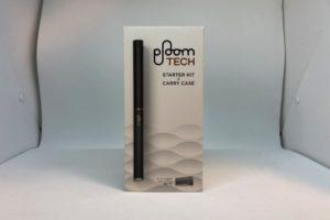 加熱式タバコ「Ploom TECH」って実際どうなの?1ヶ月使ったレビューをiQOS・gloと比較してご紹介!