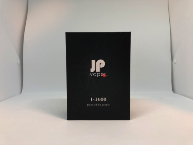I-1600-4