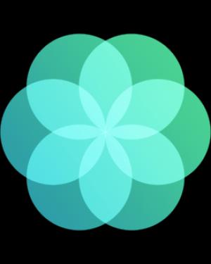 Apple Watch呼吸アプリ3