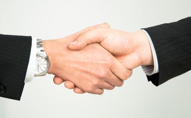 【指先からイケてる男へ】正しい爪のお手入れ方法とケアアイテムを紹介します