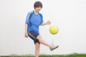 彼女とのデートにサッカー観戦がおすすめの理由と行く場合の注意点