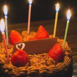 男友達を喜ばせよう!おすすめの誕生日プレゼントをジャンル別に紹介します