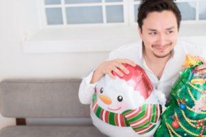彼女をキュンとさせる!おすすめのクリスマスプレゼントをジャンル別にご紹介!