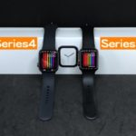 結局、Apple Watch Series4って買うべき?Series2から乗り換えたので徹底的にレビューしてみた!