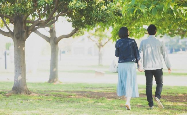 【成功率を上げる】女の子が思わずOKしてしまう自然なデートの誘い方