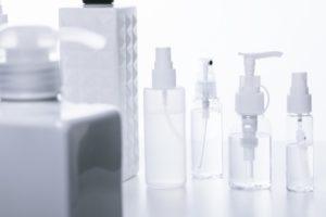 【男の美肌を手に入れろ】スキンケアマニアが選ぶおすすめメンズ化粧水17選