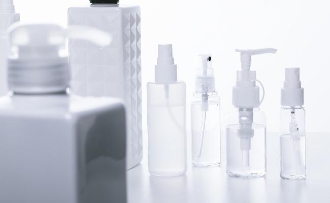 【男の美肌を手に入れろ】スキンケアマニアが選ぶおすすめメンズ化粧水15選