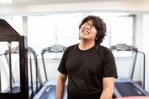 【本気で痩せたい男達へ】東京のメンズ痩身エステおすすめランキングBEST12