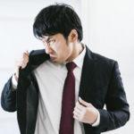 【男のニオイケア】美肌を目指す男子におすすめのメンズボディソープBEST20