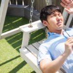 男でも紫外線対策はすべき!おすすめのメンズ日焼け止めランキングBEST15