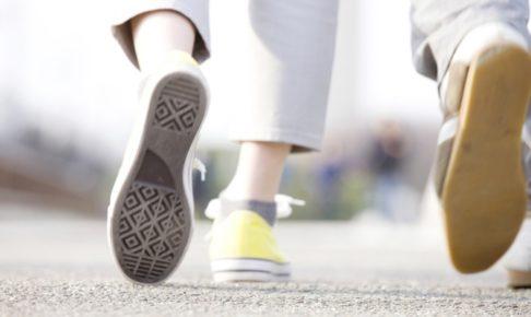 【偽物は掴みたくない】日本国内で安心して本物スニーカーを買えるショップはどこ?おすすめ通販サイト15選