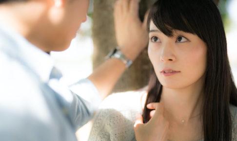 好きな人に彼氏がいる時どうする?リスク覚悟で略奪する場合の注意点と略奪術を解説
